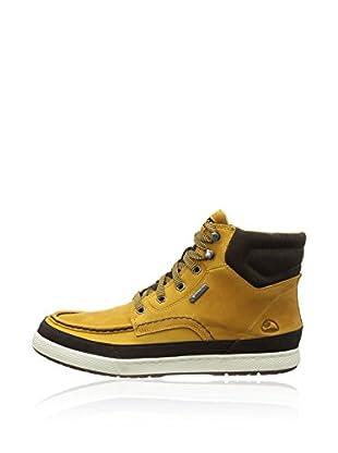 Viking Hightop Sneaker