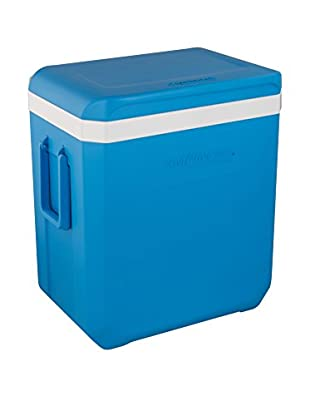 Campingaz Kühlbox Icetime Plus 38L Cooler