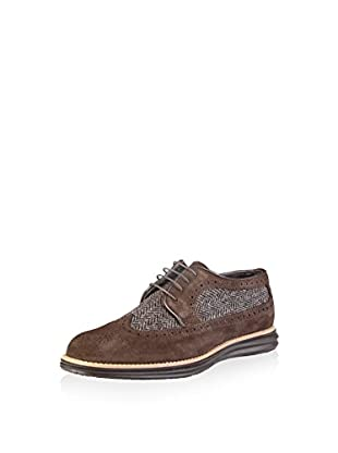 VERSACE 19.69 Zapatos de cordones Aurelien
