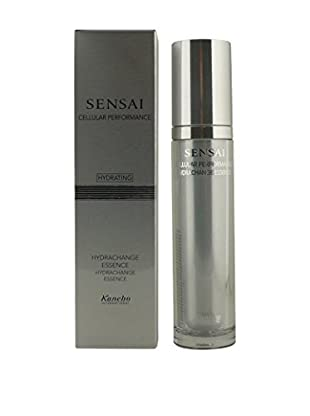 KANEBO Serum facial Cellular Performance Hydrachange Essence 40 ml