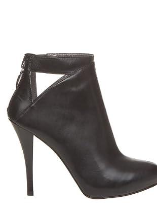 Guess Zapatos (negro)