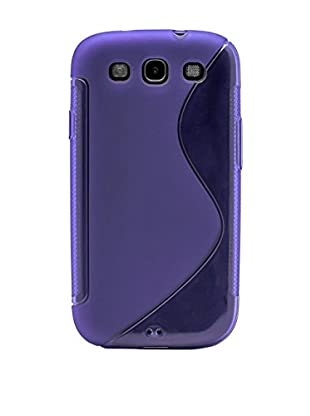 imperii Funda Ola Samsung Galaxy S3 Morado