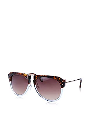 Just Cavalli Sonnenbrille 745S_56K (57 mm) havanna