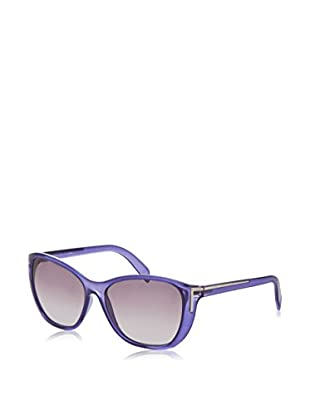 Fendi Occhiali da sole 5219_513 (55 mm) Viola