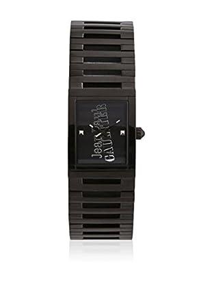 Jean Paul Gaultier Quarzuhr 8500802  24 x 32 mm