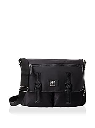 daycare approved diaper bags adorable and cute kids style. Black Bedroom Furniture Sets. Home Design Ideas