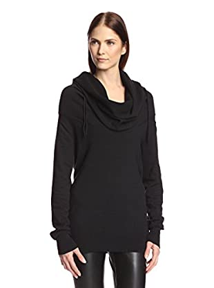 Nick by Nicholas K. Women's Vernon Sweater