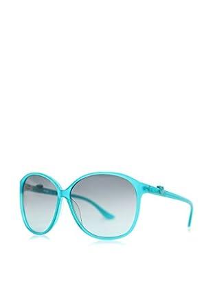 Moschino Sonnenbrille 68510 (63 mm) blau