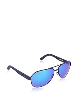 DOLCE & GABBANA Sonnenbrille 2149 blau