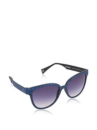 Eyeye Gafas de Sol IS009.OGR.022 (55 mm) Azul