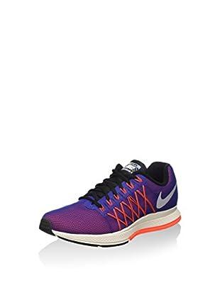 Nike Zapatillas Air Zoom Pegasus 32 Flash