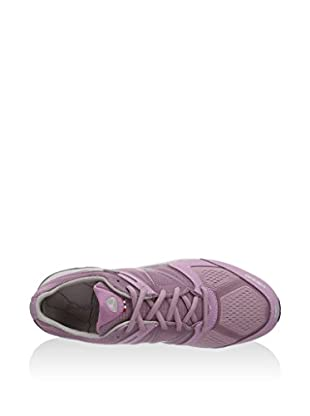 Viking Sphere IV GTX, Damen Outdoor Fitnessschuhe, Pink (Old Rose/Light Grey 5389), 40 EU