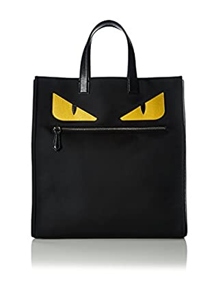 FENDI Henkeltasche Shopping