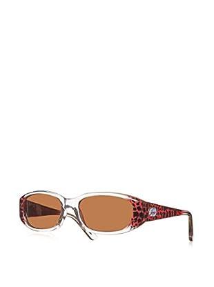 Guess Sonnenbrille GU7219 57O34 (57 mm) mehrfarbig