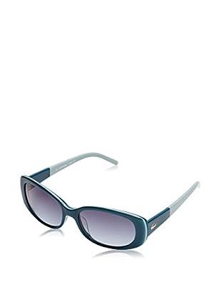 Lacoste Occhiali da sole L628S 466 (54 mm) Blu