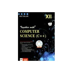 Together with Computer Science with sol - 12