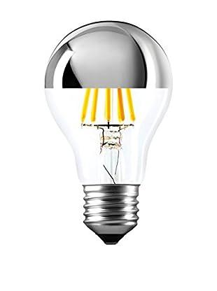 LEDbyLED Glühbirne 4er Set Blob E27