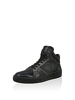 Strellson Sneaker