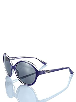 Moschino Sonnenbrille 68305-S lila