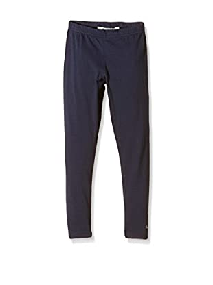 Pepe Jeans London Leggings Lala