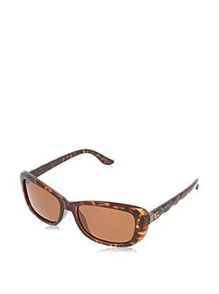 Polaroid Sonnenbrille Polarized P8425 (53 mm) braun