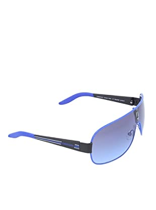 Carrera Junior Gafas de Sol CARRERINO 7 9QXDA Azul / Negro