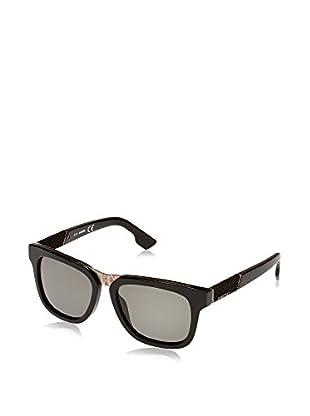 Diesel Gafas de Sol 0142_01N (54 mm) Negro