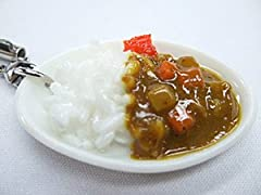 認知症予防に役立つ「意外な食べ物」