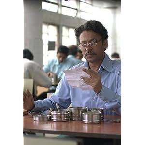 The Lunchbox (2013) | Hindi