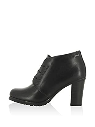 Geox Ankle Boot Trish