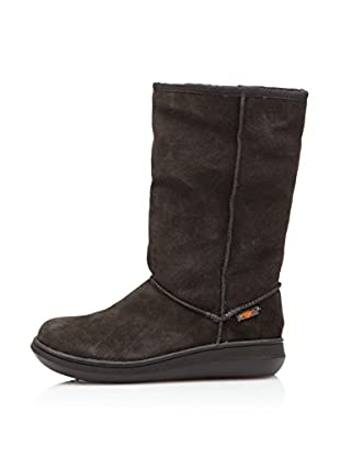 Rocket Dog Winterstiefel Sugardaddy