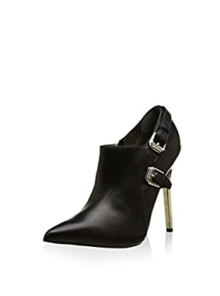 Versace Jeans Ankle Boot