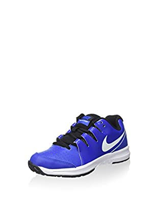 Nike Sneaker Jr Vapor Court Gs