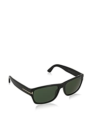 Tom Ford Gafas de Sol FT0445-T01N58 (58 mm) Negro