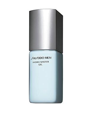 SHISEIDO Gel Viso Hydro Master 75 ml