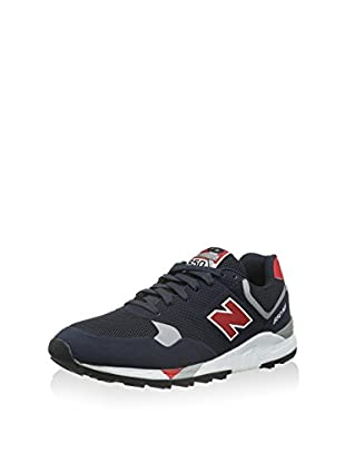 New Balance Sneaker Ml850