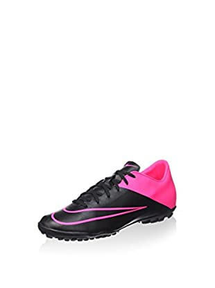 Nike Zapatillas de fútbol Mercurial Victory V Tf