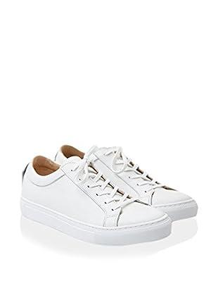 LYNN77 Sneaker Hiro L
