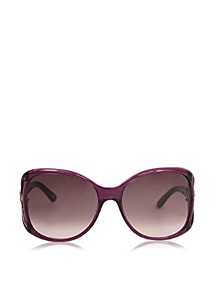 Loewe Sonnenbrille SLW-692-09PW (57 mm) lila