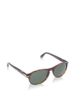 Persol Gafas de Sol 2931S 24_31 (53 mm)