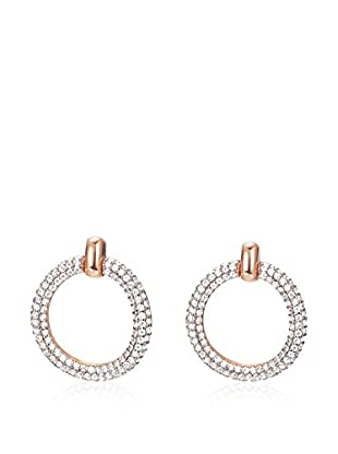 Esprit Collection Orecchini Collection Peribess argento 925