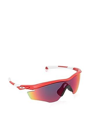 Oakley Sonnenbrille MOD921212 rot