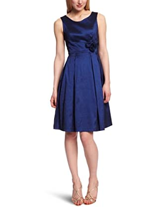 Fever Vestido Madeline (Azul)