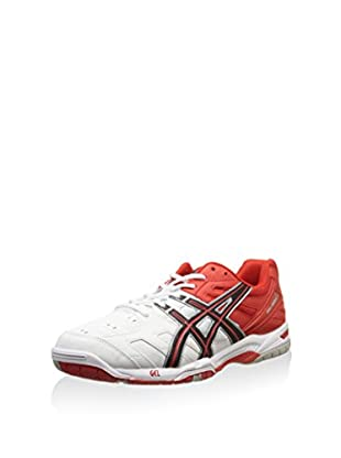 Asics Zapatillas de Tenis Gel-Game 4
