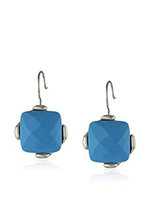 Mike Ellis New York Pendientes