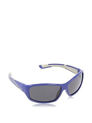 Polaroid Sonnenbrille 0412Y236T blau