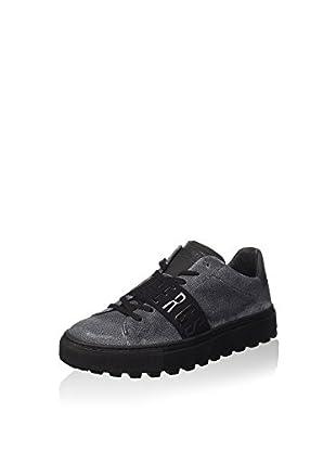 Bikkembergs Sneaker