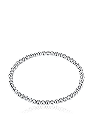 Ponte Povello Armband Sterling-Silber 925
