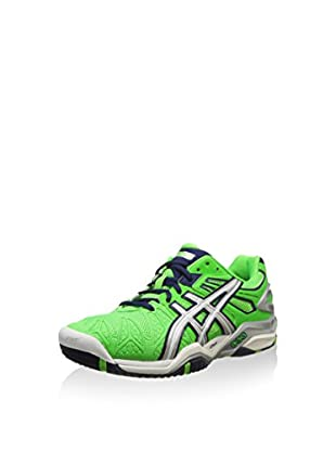 Asics Zapatillas Gel-Resolution 5 Oc