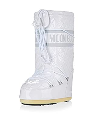 Moon Boot Botas Queen